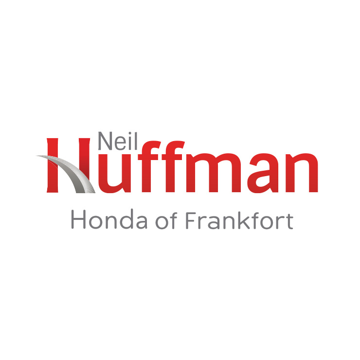 Neil Huffman Nissan >> Neil Huffman Honda of Frankfort - Frankfort, KY: Read Consumer reviews, Browse Used and New Cars ...
