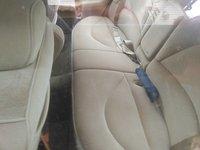 Picture of 1997 Mercury Grand Marquis 4 Dr LS Sedan, interior