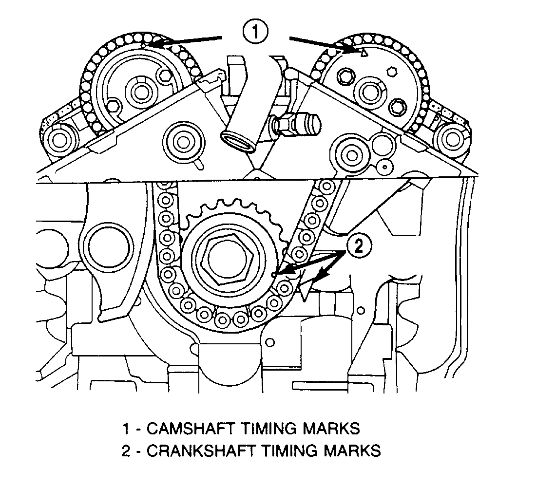 Showthread further 2004 Bmw X3 O2 Sensor Wiring Diagram additionally Mitsubishi Outlander 3 0 2012 Specs And Images further Mitsubishi Montero 3 8 2008 Specs And Images besides 2004 Saturn Ion Parts Catalog. on 2004 mitsubishi outlander timing belt replacement