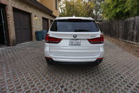 Picture of 2015 BMW X5 sDrive35i RWD, gallery_worthy