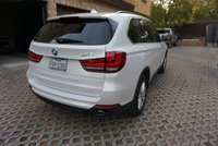 Picture of 2015 BMW X5 sDrive35i RWD, exterior, gallery_worthy