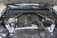 Picture of 2015 BMW X5 sDrive35i RWD, engine, gallery_worthy