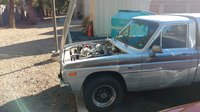 Picture of 1975 Ford Courier, gallery_worthy
