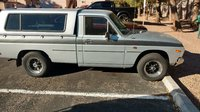 Picture of 1975 Ford Courier, exterior, gallery_worthy
