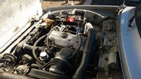 Picture of 1975 Ford Courier, engine, gallery_worthy
