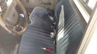 Picture of 1975 Ford Courier, interior, gallery_worthy
