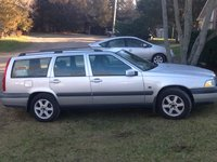 Picture of 1999 Volvo V70 XC Turbo AWD, exterior