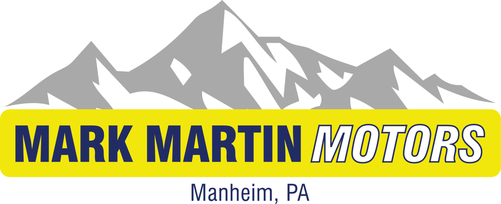 Mark Martin Motors Manheim Pa Read Consumer Reviews