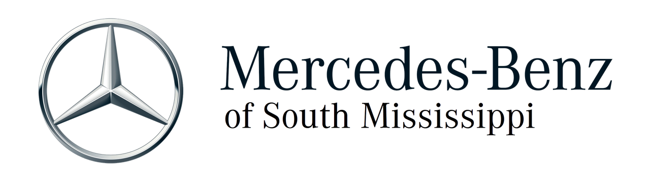 Mercedes benz of south mississippi diberville ms read for Mercedes benz in greenville sc