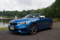 Picture of 2016 BMW 2 Series, exterior