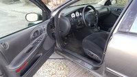 Picture of 2003 Dodge Intrepid SE, interior