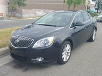 Picture of 2015 Buick Verano Leather