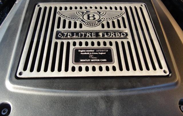2001 bentley arnage pictures cargurus for O garage arnage