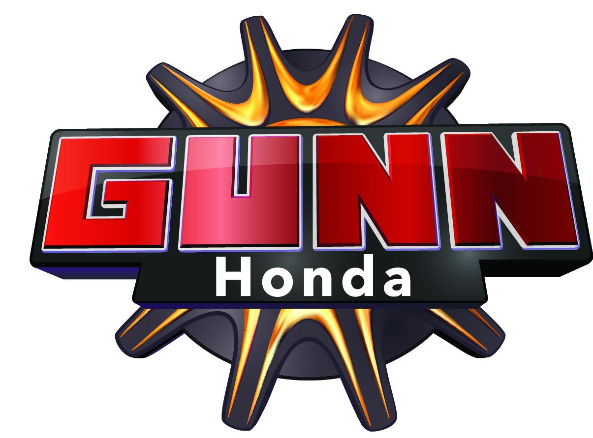 San Antonio BMW >> Gunn Honda - San Antonio, TX - Reviews & Deals - CarGurus
