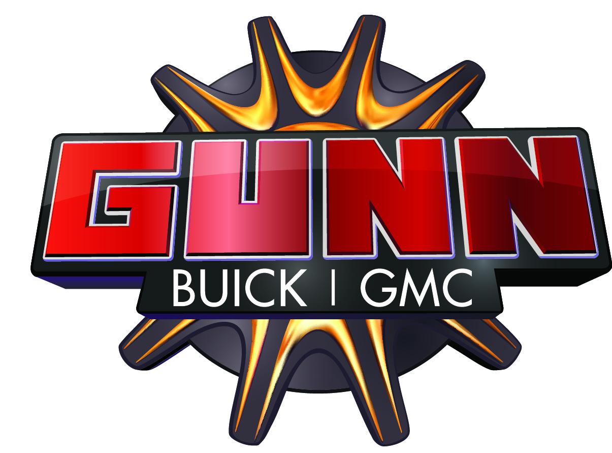 Gunn Buick GMC - Selma, TX: Lee evaluaciones de ...