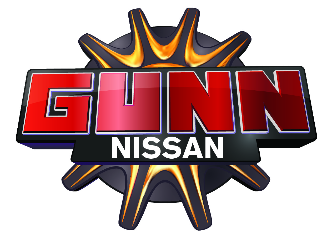 Lovely Gunn Nissan   San Antonio, TX: Read Consumer Reviews, Browse Used And New  Cars For Sale