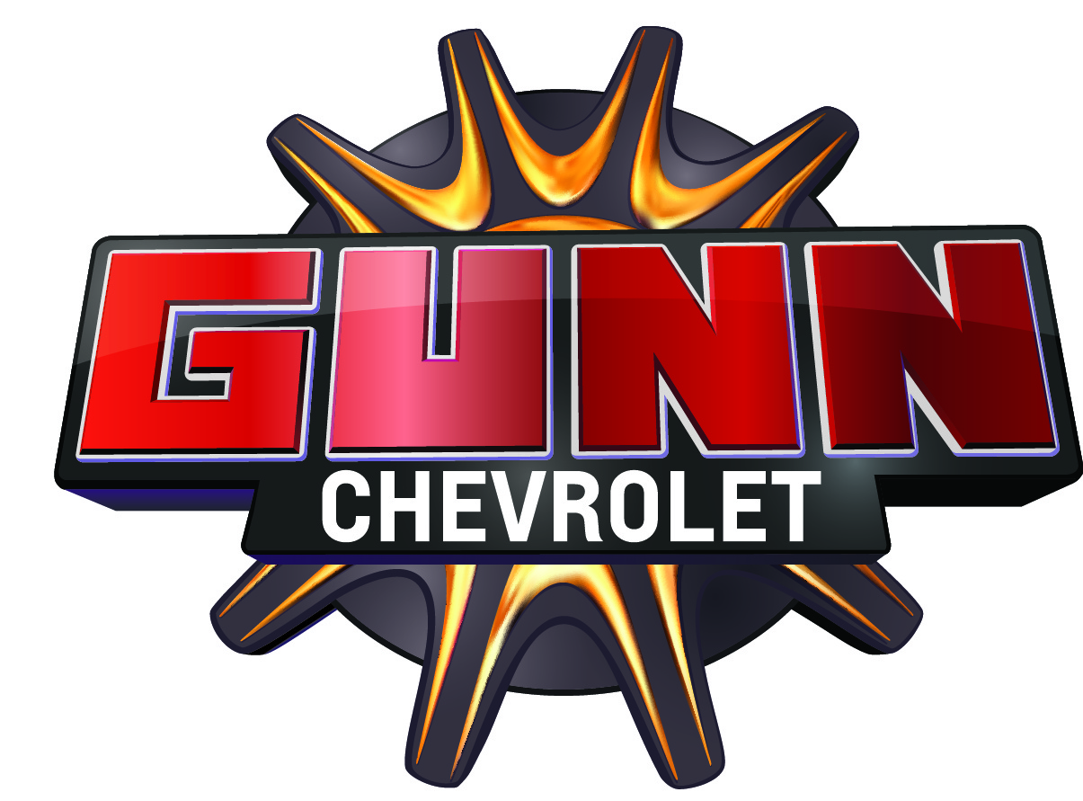 gunn chevrolet ltd selma tx read consumer reviews browse used and new cars for sale. Black Bedroom Furniture Sets. Home Design Ideas