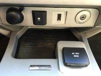 Picture of 2011 Ford Escape Hybrid Base 4WD, interior
