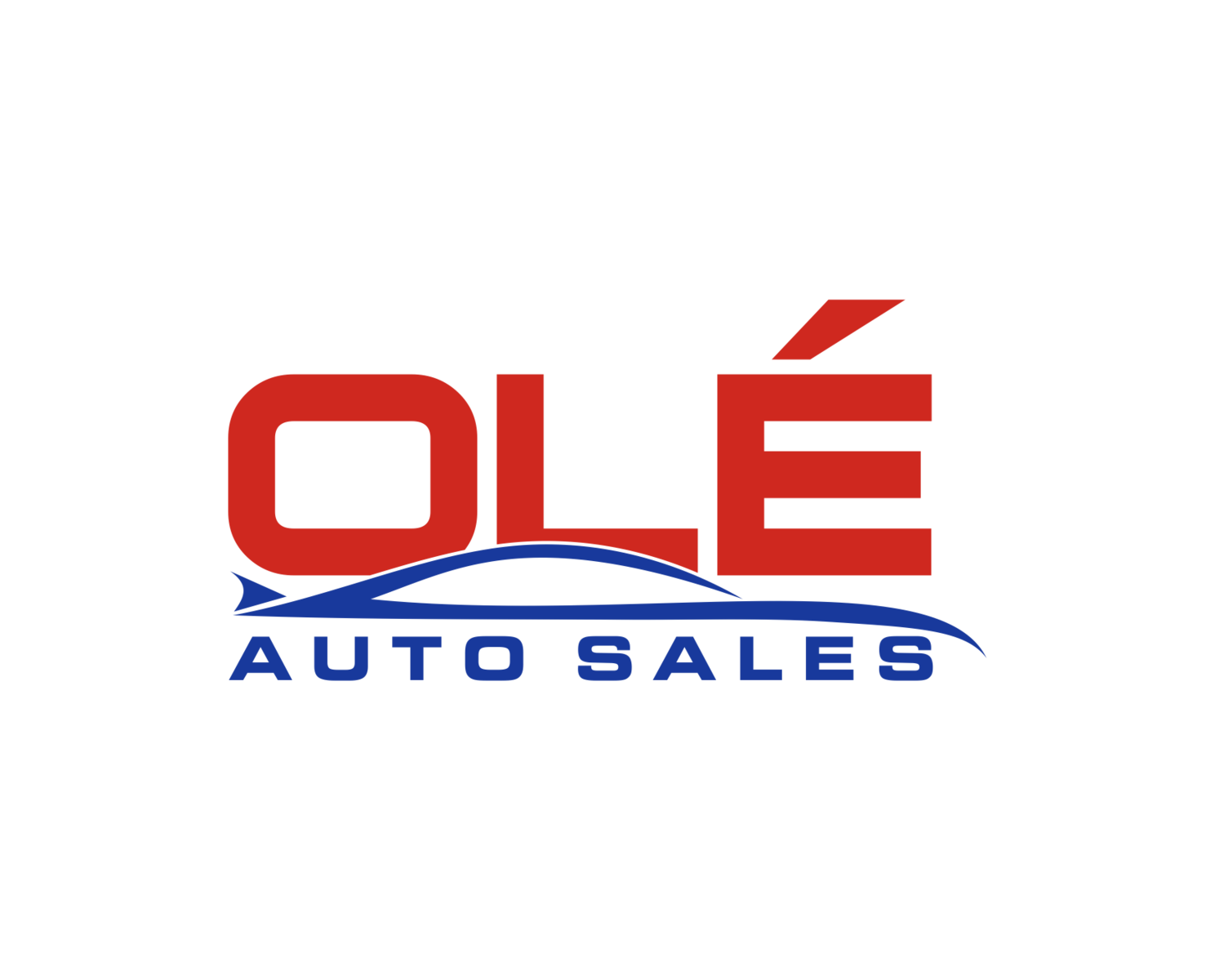 ole auto sales elmhurst il read consumer reviews browse used and new cars for sale. Black Bedroom Furniture Sets. Home Design Ideas