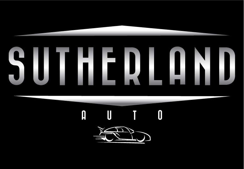 Ford Dealership Toledo >> Sutherland Service Center - Pittsford, NY: Read Consumer ...