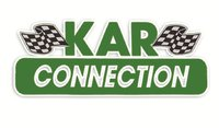 Kar Connection logo