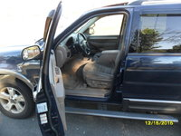 Picture of 2003 Ford Explorer XLT Sport V6 4WD, interior