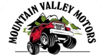 Mountain Valley Motors logo