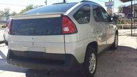 Picture of 2005 Pontiac Aztek AWD, exterior