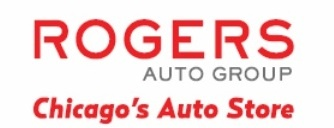 Rogers Auto Group >> Rogers Auto Group Chicago Il Read Consumer Reviews Browse Used