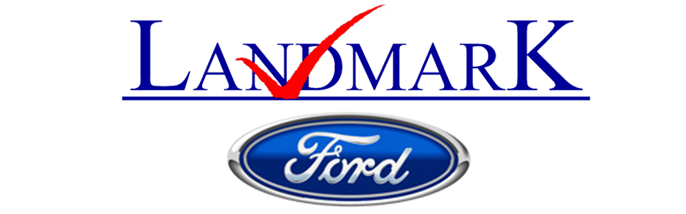 landmark ford inc springfield il read consumer reviews browse used and new cars for sale. Black Bedroom Furniture Sets. Home Design Ideas
