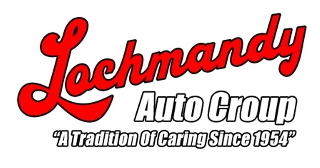 New used car dealership in elkhart lochmandy motors for Lochmandy motors elkhart in