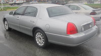 Picture of 2006 Lincoln Town Car Signature, exterior