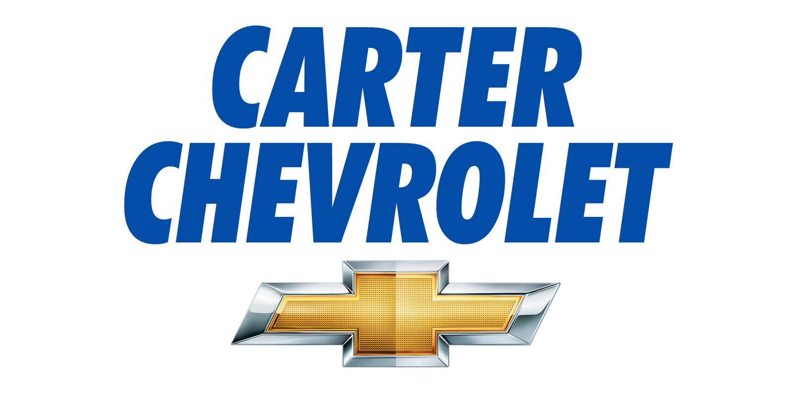 Carter Chevrolet   Vernon Rockville, CT: Read Consumer Reviews, Browse Used  And New Cars For Sale