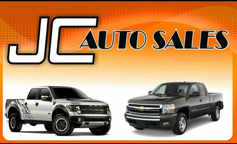 Jc Auto Sales >> Jc Auto Sales Wichita Ks Lee Evaluaciones De