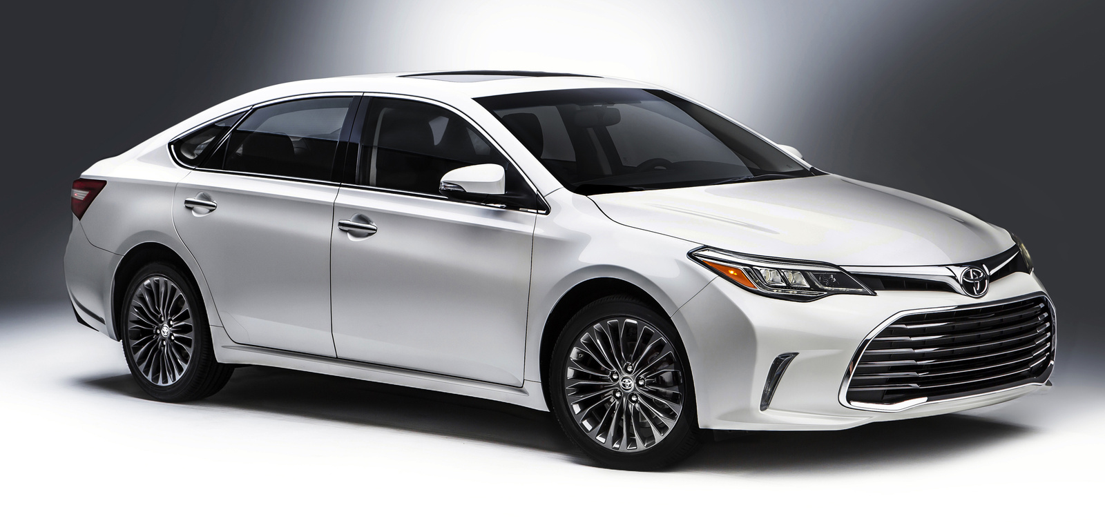 2016 toyota avalon for sale in your area cargurus. Black Bedroom Furniture Sets. Home Design Ideas