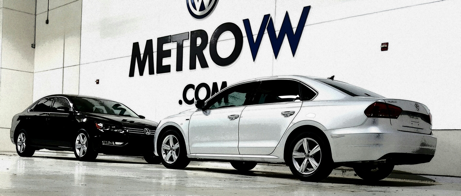 Airport Acura Used Car Inventory