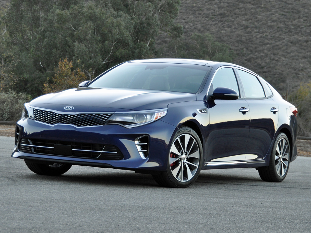 2016 kia optima for sale in your area cargurus. Black Bedroom Furniture Sets. Home Design Ideas