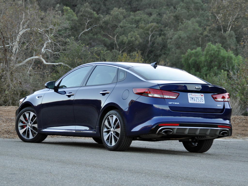 2016 kia optima sx turbo 2016 free engine image for user manual download for 2015 kia optima sxl turbo interior