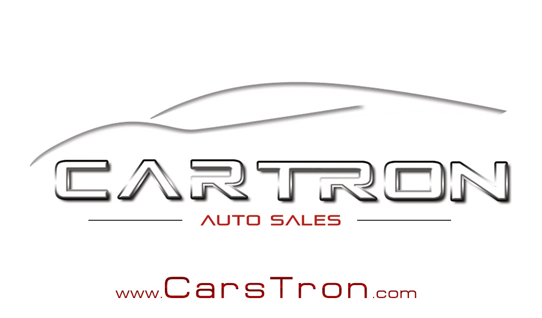 Car Tron Auto Sales Houston Tx Read Consumer Reviews Browse Used And New Cars For Sale