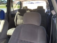 Picture of 2003 Chevrolet Venture LS