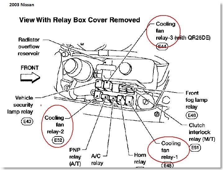 Cat Converter moreover Maxresdefault furthermore Imagen O likewise Toyota Sensor Location also Nissan Altima With Engine O Sensor Location Intended For Nissan Quest Engine Diagram. on 2004 nissan altima o2 sensor location