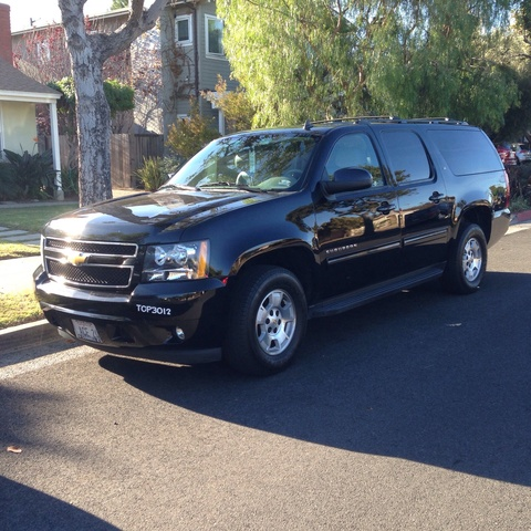 2014 chevrolet suburban review cargurus. Cars Review. Best American Auto & Cars Review