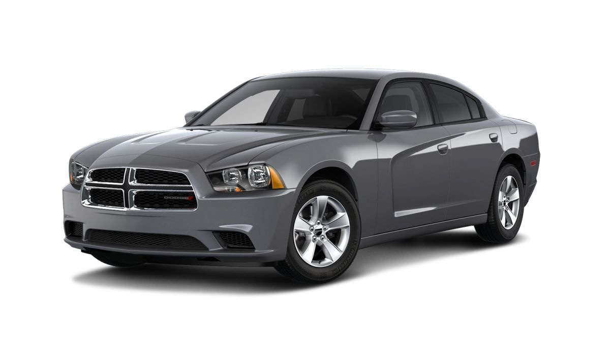 Dodge Charger Questions - Changing my tire size - CarGurus