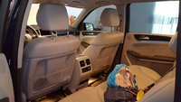 Picture of 2014 Mercedes-Benz GL-Class GL350 BlueTEC, interior