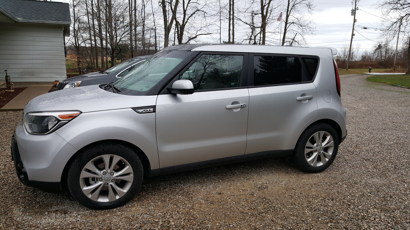 2015 2016 kia soul for sale in your area cargurus canada. Black Bedroom Furniture Sets. Home Design Ideas