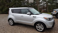Picture of 2016 Kia Soul +
