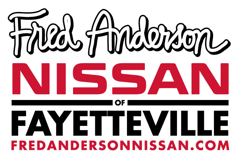 Fred Anderson Nissan Of Fayetteville Fayetteville Nc