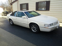 Picture of 2002 Cadillac Eldorado ETC Collectors Series Coupe FWD, exterior, gallery_worthy