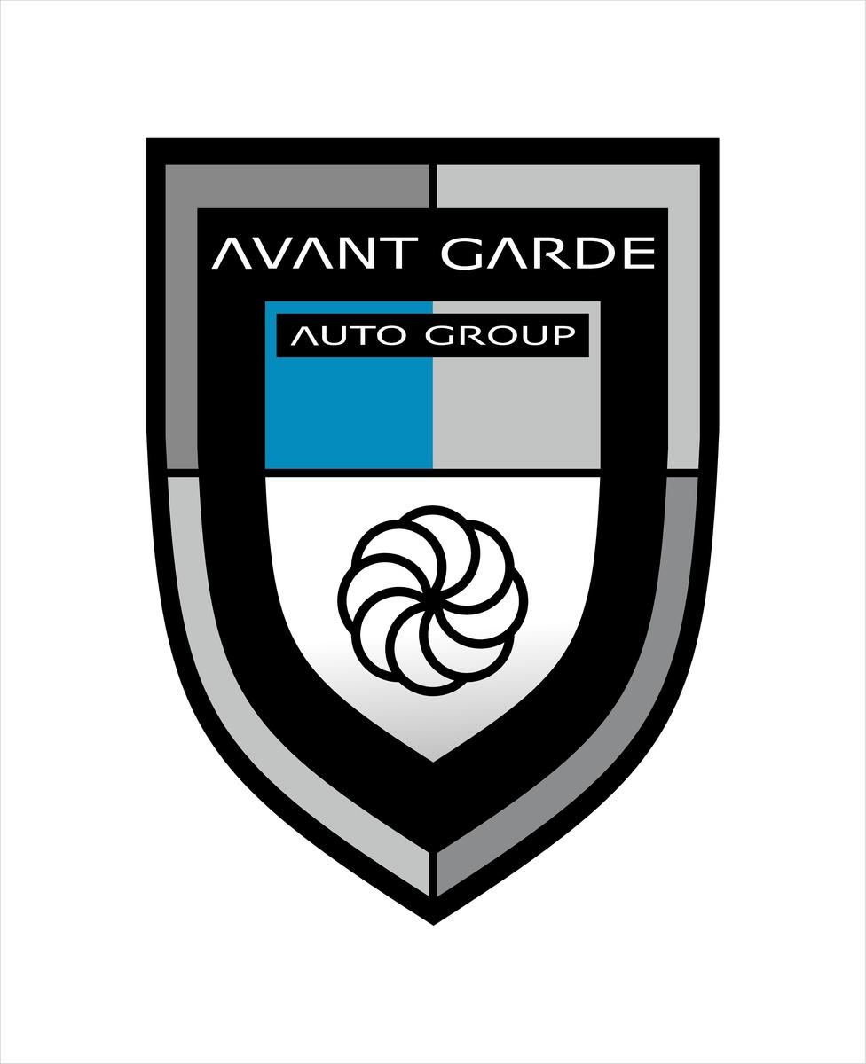 Avant Garde Auto Group Plano Tx Read Consumer Reviews