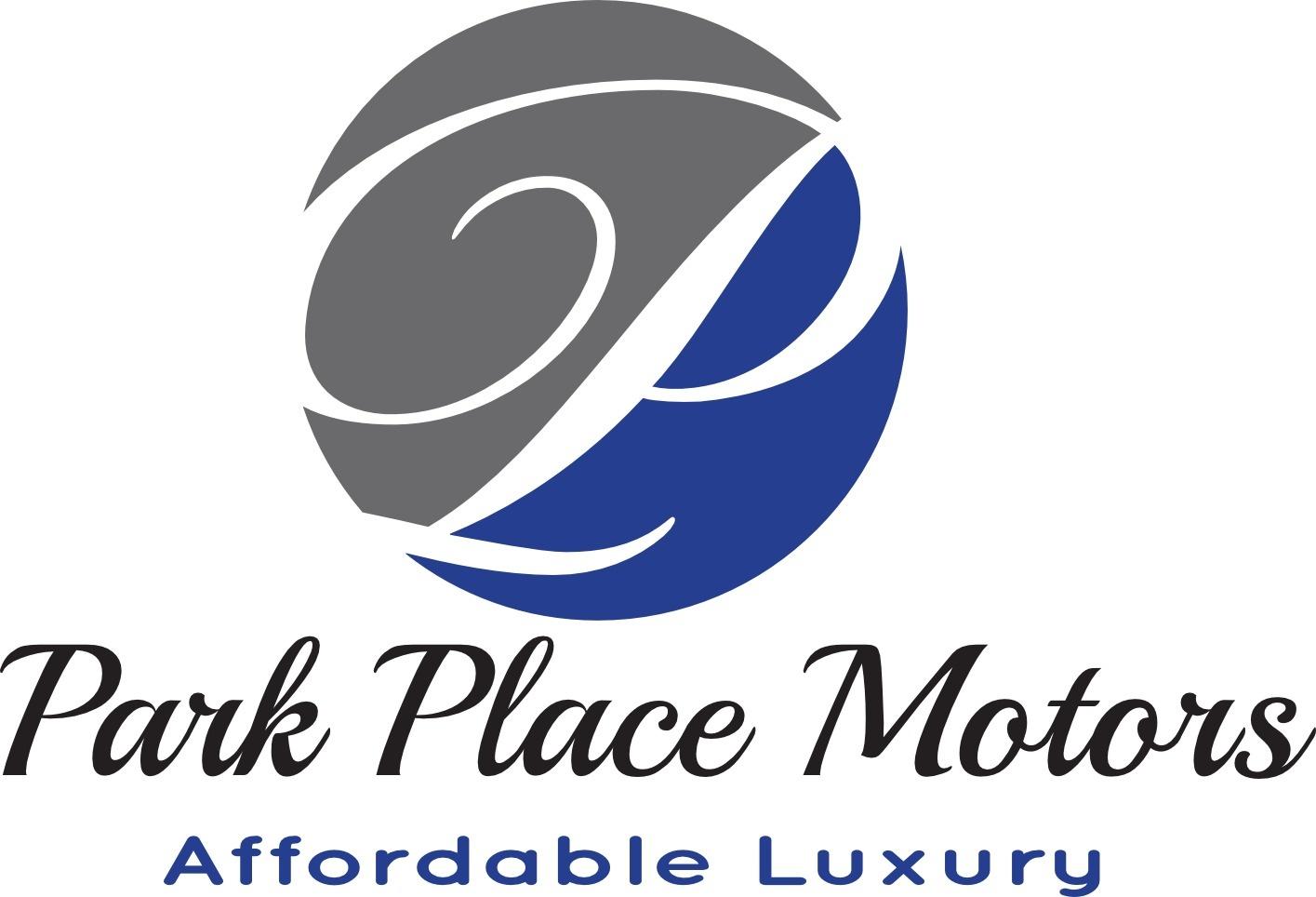 Park place motors crossville tn read consumer reviews for Park place motors crossville tn